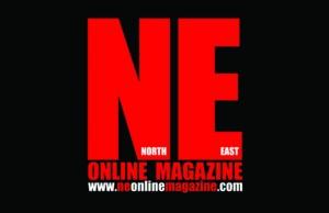 NE Online Magazine