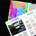 http://www.neonlinemagazine.com/Issues/NE02/