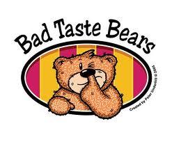 www.badtastebears.co.uk