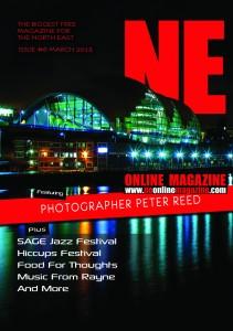 www.neonlinemagazine.com
