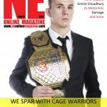 NE issue 15