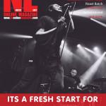 NE issue 20