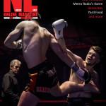NE issue 23