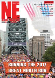 NE Online Magazine Issue 30