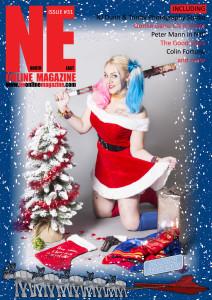NE Online Magazine Issue 31