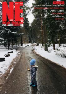 NE issue 33