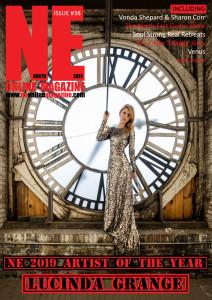 NE Issue 38